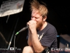 entershikari_warped2014_nikonjonesbeach_stephpearl_7
