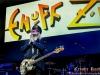 enuff-z-nuff_0049cr