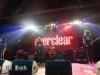 everclear-7-22-16-14
