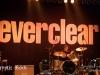 everclear-7-22-16-6