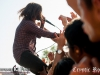 everytimeidie_warped2014_nikonjonesbeach_stephpearl_11