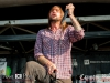 everytimeidie_warped2014_nikonjonesbeach_stephpearl_15