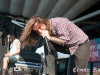 everytimeidie_warped2014_nikonjonesbeach_stephpearl_18