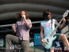 everytimeidie_warped2014_nikonjonesbeach_stephpearl_22