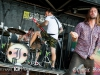 everytimeidie_warped2014_nikonjonesbeach_stephpearl_7