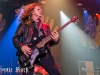 Extreme at The Space at Westbury - January 24, 2015