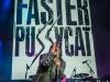 fasterpussy-cat_0050cr