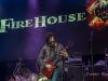 firehouse_0432
