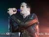 fitzthetantrums_thespacewestbury_stephpearl_111114_01