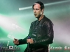 fitzthetantrums_thespacewestbury_stephpearl_111114_04