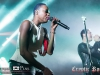 fitzthetantrums_thespacewestbury_stephpearl_111114_05