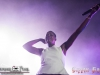 fitzthetantrums_thespacewestbury_stephpearl_111114_08