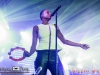 fitzthetantrums_thespacewestbury_stephpearl_111114_09