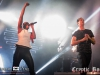 fitzthetantrums_thespacewestbury_stephpearl_111114_14