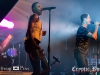 fitzthetantrums_thespacewestbury_stephpearl_111114_21