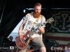 fouryearstrong_warped2014_nikonjonesbeach_stephpearl_1