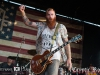 fouryearstrong_warped2014_nikonjonesbeach_stephpearl_10