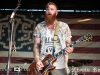 fouryearstrong_warped2014_nikonjonesbeach_stephpearl_15
