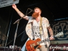 fouryearstrong_warped2014_nikonjonesbeach_stephpearl_16