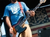 fouryearstrong_warped2014_nikonjonesbeach_stephpearl_3