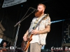 fouryearstrong_warped2014_nikonjonesbeach_stephpearl_8