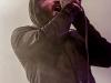 full-devil-jacket-webster-theater-11-22-15_1672-edit