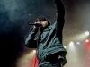 full-devil-jacket-webster-theater-11-22-15_1696-edit