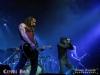 full-devil-jacket-webster-theater-11-22-15_1708-edit