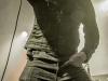 full-devil-jacket-webster-theater-11-22-15_1724-edit