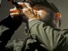full-devil-jacket-webster-theater-11-22-15_1729-edit