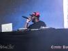 funkmasterflex_billboard2016_day2_082116_stephpearl_06