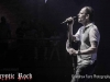 gin-blossoms-4