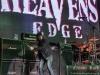 heavens-edge_0096cr