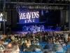 heavens-edge_0100cr