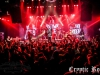 hollywood-undead-undead-tour-17-of-28