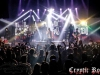 hollywood-undead-undead-tour-23-of-28