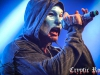 hollywood-undead-undead-tour-25-of-28