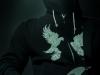 hollywood-undead_0124cr