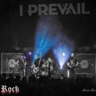 i-prevail-5-15-15_8655