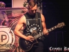 i-prevail-undead-tour-11-of-22