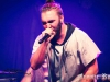 i-prevail-undead-tour-16-of-22