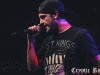 i-prevail-undead-tour-19-of-22