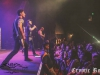 i-prevail-undead-tour-7-of-22
