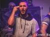 i-prevail-undead-tour-8-of-22