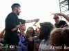 ithebreather_warped2014_nikonjonesbeach_stephpearl_7