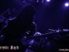 2016_04_28_imperialtriumphant_stvitus-7