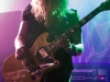 insolitude_irvingplaza_stephpearl_100813_7
