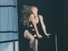 Jane's addiction.11 juin 2016.Download Festival.Paris.Michela Cuccagna©