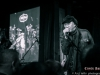 jimmy-kunes-band_0023cr