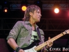 keith-urban-20-for-site-edit